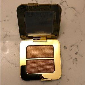 Tom Ford Sheer Highlighter Duo Reflect Gilt Makeup